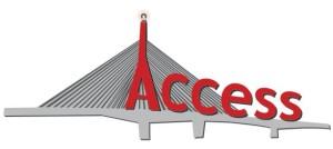 Access_Logo_sm