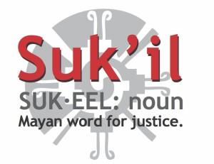 Sukil